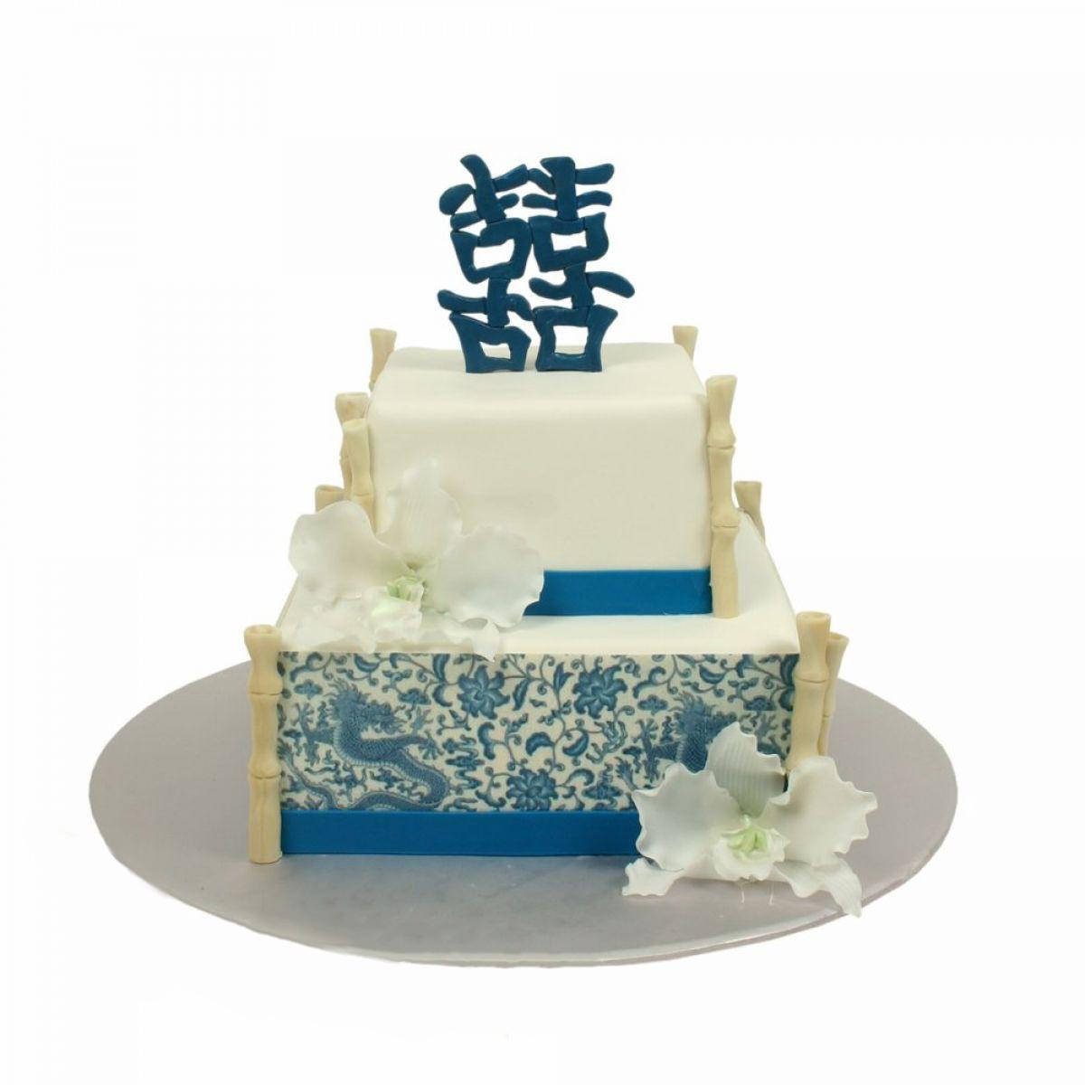 №1420 Торт буквы
