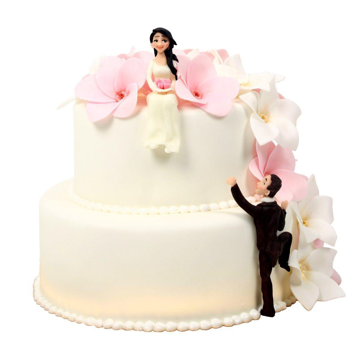 №339 Торт влюбленные