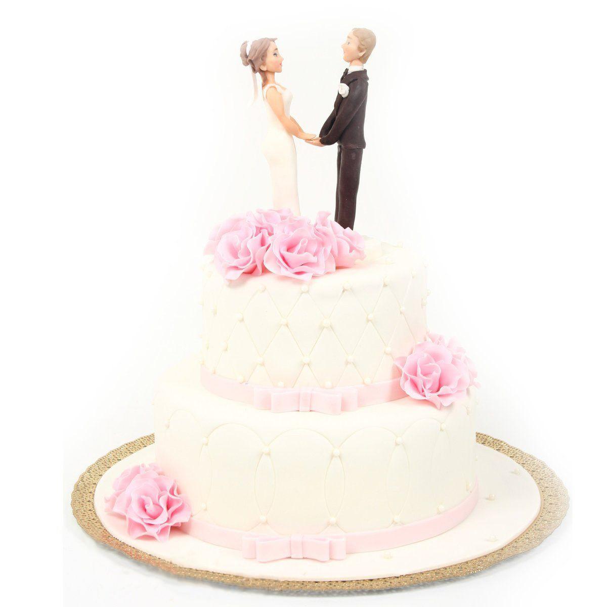№367 Торт влюбленные