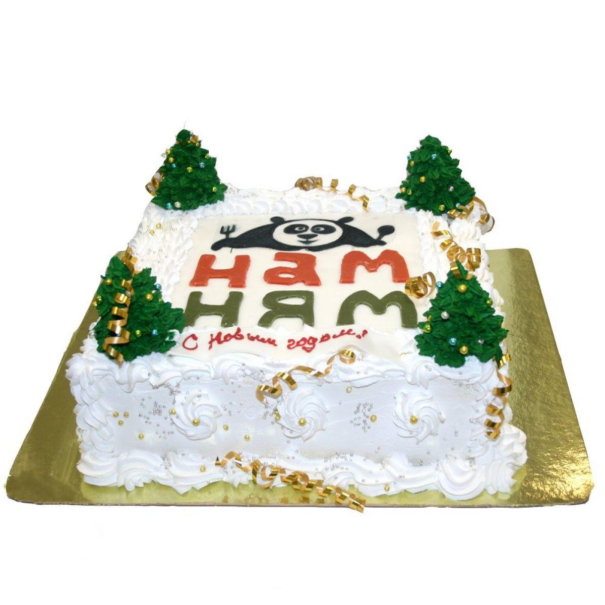№996 Торт еда